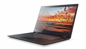 Lenovo Ideapad Flex 5 15.6 FHD IPS Touchscreen, i7-8550U 2-in-1 Biz Laptop MX130