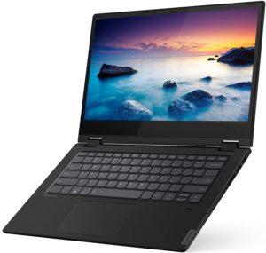 Lenovo Flex 14 2-in-1 Convertible Notebook Ryzen 5