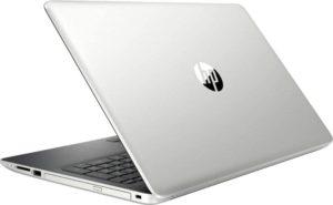 2020 HP 15.6 Touchscreen Notebook