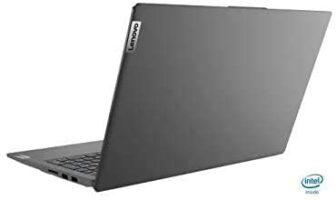 Lenovo IdeaPad 5 Laptop with i5-1035G1 16GB RAM