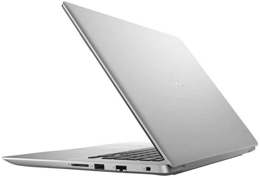 Newest Dell Inspiron 15 5000 5505 Biz Laptop