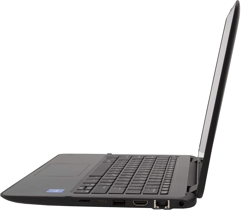 HP ProBook x360 11 G1 EE Touch Convertible Laptop